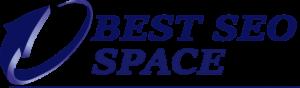 Best SEO Space просування та розробка сайтів